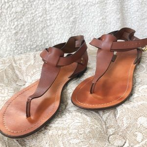 Vince Camuto Shoes - Vince Camuto•sandals